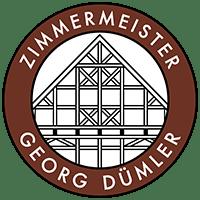 Zimmerei Dümler GmbH